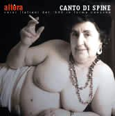 canto_di_spine_cover