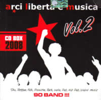 cover-cd-arci-musica-e-liberta-2008
